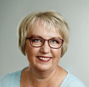 Tzille Anine Jespersen