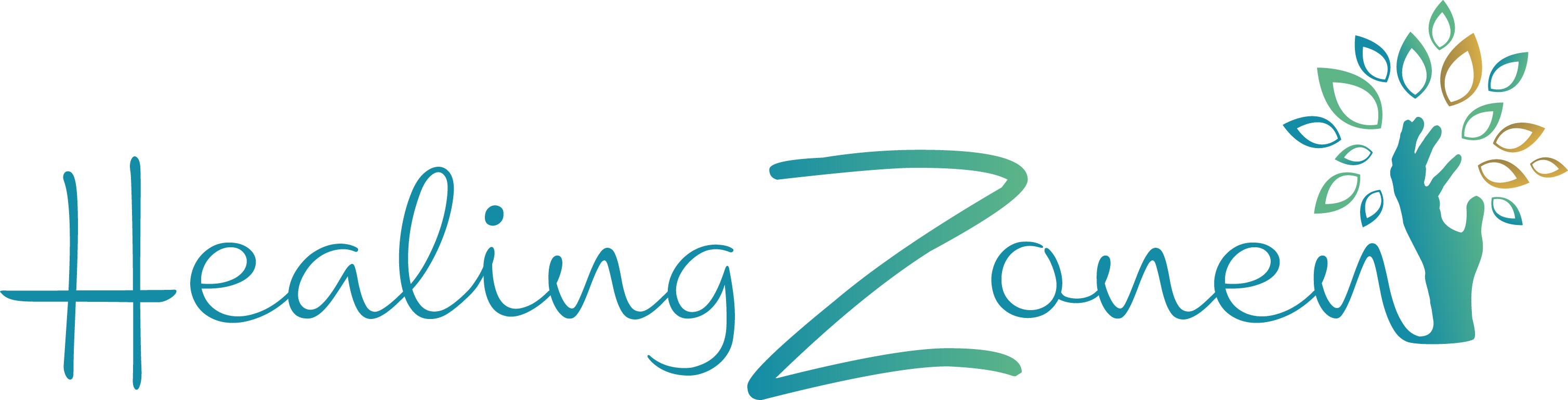 HealingZonen