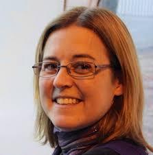 Gitte Weiss